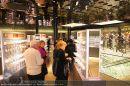 CVB Tirol Kundenevent - Swarovski Wien - Di 12.01.2010 - 49