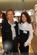 CVB Tirol Kundenevent - Swarovski Wien - Di 12.01.2010 - 5
