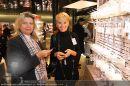 CVB Tirol Kundenevent - Swarovski Wien - Di 12.01.2010 - 50