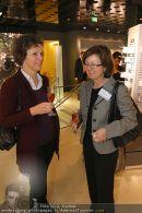 CVB Tirol Kundenevent - Swarovski Wien - Di 12.01.2010 - 55