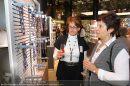 CVB Tirol Kundenevent - Swarovski Wien - Di 12.01.2010 - 57