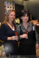 CVB Tirol Kundenevent - Swarovski Wien - Di 12.01.2010 - 63