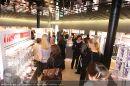 CVB Tirol Kundenevent - Swarovski Wien - Di 12.01.2010 - 66