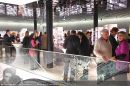 CVB Tirol Kundenevent - Swarovski Wien - Di 12.01.2010 - 78