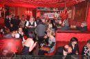 Soulstrip - Queens Club - Sa 16.01.2010 - 3