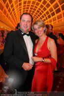 Finanzball - Marriott Hotel - Sa 16.01.2010 - 10