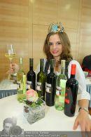 Opernball Wein - Raiffeisen - Mo 18.01.2010 - 12