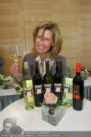 Opernball Wein - Raiffeisen - Mo 18.01.2010 - 15