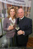Opernball Wein - Raiffeisen - Mo 18.01.2010 - 3