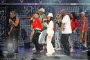 Thriller Live - Stadthalle - Mi 20.01.2010 - 10
