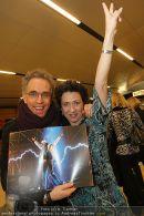 Thriller Live - Stadthalle - Mi 20.01.2010 - 11