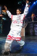 Thriller Live - Stadthalle - Mi 20.01.2010 - 14