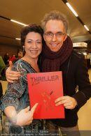 Thriller Live - Stadthalle - Mi 20.01.2010 - 29