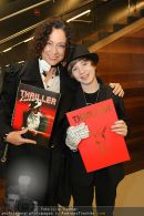 Thriller Live - Stadthalle - Mi 20.01.2010 - 32