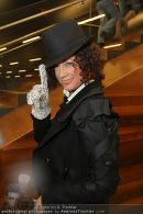 Thriller Live - Stadthalle - Mi 20.01.2010 - 33