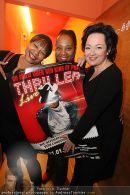 Thriller Live - Stadthalle - Mi 20.01.2010 - 35