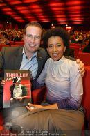 Thriller Live - Stadthalle - Mi 20.01.2010 - 4