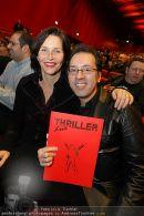 Thriller Live - Stadthalle - Mi 20.01.2010 - 41