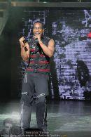 Thriller Live - Stadthalle - Mi 20.01.2010 - 51