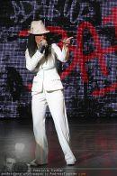 Thriller Live - Stadthalle - Mi 20.01.2010 - 52