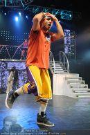 Thriller Live - Stadthalle - Mi 20.01.2010 - 57