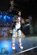 Thriller Live - Stadthalle - Mi 20.01.2010 - 58