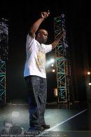 Thriller Live - Stadthalle - Mi 20.01.2010 - 59
