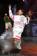 Thriller Live - Stadthalle - Mi 20.01.2010 - 60