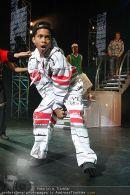Thriller Live - Stadthalle - Mi 20.01.2010 - 61