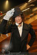 Thriller Live - Stadthalle - Mi 20.01.2010 - 9