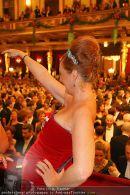 Philharmonikerball - Musikverein - Do 21.01.2010 - 138
