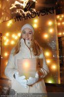 ACTB Sparkling Art Night - Swarovski Wien - Mo 25.01.2010 - 142
