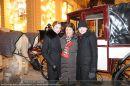 ACTB Sparkling Art Night - Swarovski Wien - Mo 25.01.2010 - 144