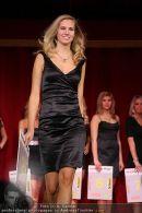 Miss Vienna Wahl - Palazzo - Di 26.01.2010 - 10