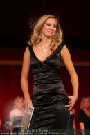 Miss Vienna Wahl - Palazzo - Di 26.01.2010 - 11