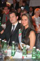 Miss Vienna Wahl - Palazzo - Di 26.01.2010 - 16