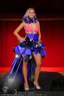 Miss Vienna Wahl - Palazzo - Di 26.01.2010 - 18