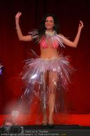 Miss Vienna Wahl - Palazzo - Di 26.01.2010 - 19