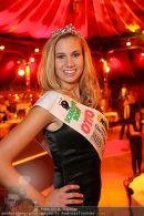 Miss Vienna Wahl - Palazzo - Di 26.01.2010 - 2