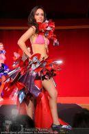 Miss Vienna Wahl - Palazzo - Di 26.01.2010 - 20