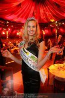 Miss Vienna Wahl - Palazzo - Di 26.01.2010 - 22