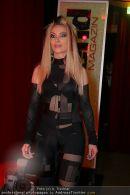 Miss Vienna Wahl - Palazzo - Di 26.01.2010 - 25