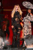 Miss Vienna Wahl - Palazzo - Di 26.01.2010 - 29