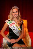 Miss Vienna Wahl - Palazzo - Di 26.01.2010 - 3