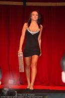 Miss Vienna Wahl - Palazzo - Di 26.01.2010 - 30