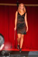 Miss Vienna Wahl - Palazzo - Di 26.01.2010 - 31