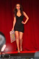 Miss Vienna Wahl - Palazzo - Di 26.01.2010 - 32