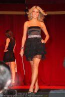 Miss Vienna Wahl - Palazzo - Di 26.01.2010 - 33