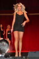 Miss Vienna Wahl - Palazzo - Di 26.01.2010 - 34