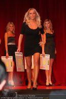 Miss Vienna Wahl - Palazzo - Di 26.01.2010 - 35